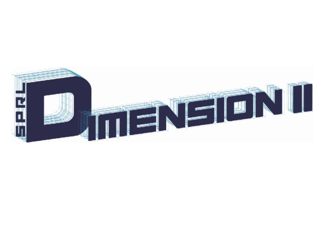 Dimension II