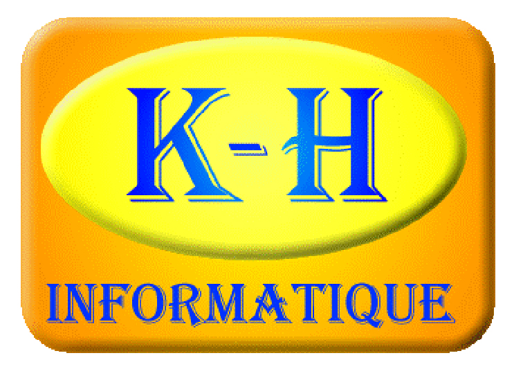 Krater Informatique